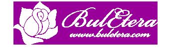 BulEtera - Bulgarian Rose Oil, Rose Concrete, Rose Absolute, Lavender Oil and Water